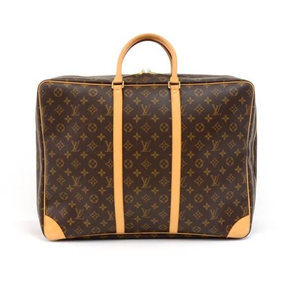 louis-vuitton-sirius-50-monogram-canvas-travel-bag