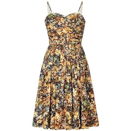 vintage-1950s-printed-floral-couture-dress-with-ribbon-shoulder-straps-uk-size-4-6