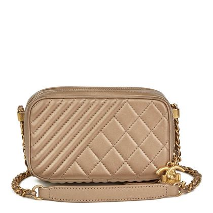 bronze-quilted-lambskin-small-coco-boy-camera-case-bag