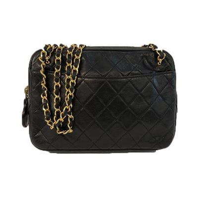 chanel-shoulder-bag-13