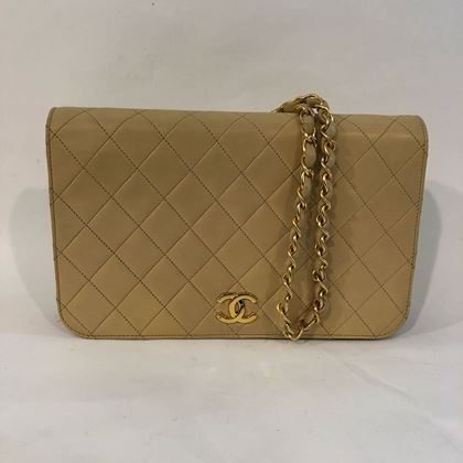 chanel-shoulder-bag-14