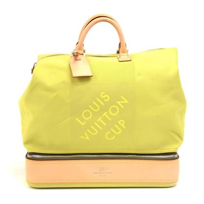louis-vuitton-lv-cup-2003-southern-cross-lime-damier-geant-canvas-travel-bag-limited