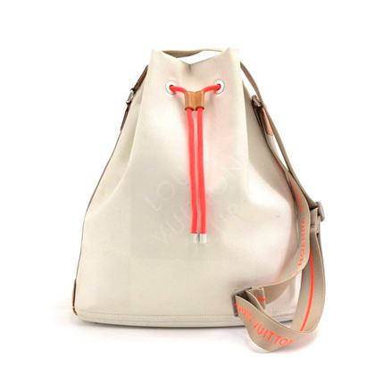 louis-vuitton-lv-cup-white-damier-geant-bucket-bag-2003-limited-ed
