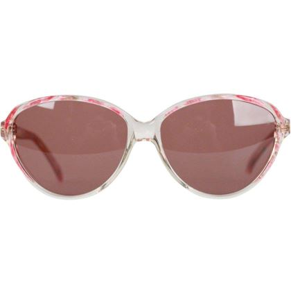 vintage-clear-red-arion-sunglasses