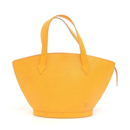 vintage-louis-vuitton-saint-jacques-pm-yellow-epi-leather-hand-bag-2