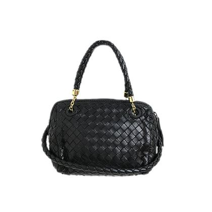 bottega-veneta-intrecciato-2way-hand-bag-2