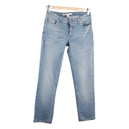 48a03c11093a ... givenchy-jeans-blue-cotton-denim-trousers-pants-with-