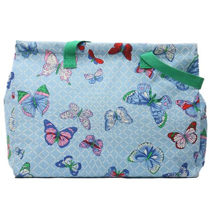 hermes-cotton-butterfly-pattern-tote-bag-blue