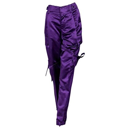 product-details-vintage-purple-silk-blend-cargo-pants-by-gucci-from-the-tom