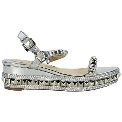 christian-louboutin-silver-studded-cataclou-60-sandals