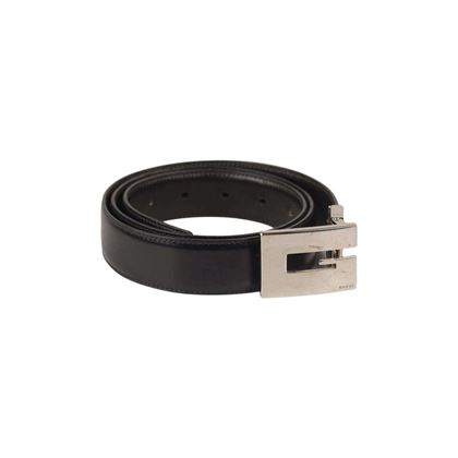 reversible-belt-with-logo-buckle-size-8534