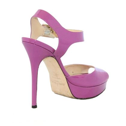 jimmy-choo-london-high-sandal-2
