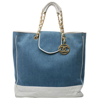 chanel-denim-cc-mark-charm-tote-bag-bluewhite