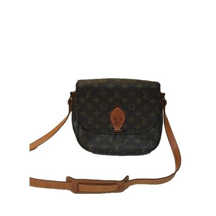 stcroix-gm-cross-body-bags-brown