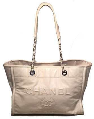 chanel-white-glazed-leather-deauville-shopping-bag-tote