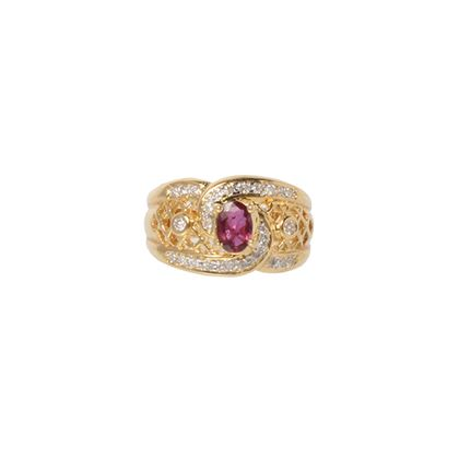 selection-18k-sapphire-ring-purple