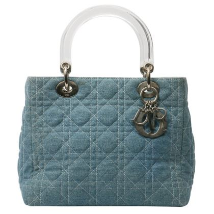 dior-denim-lady-cannage-stitch-handbag-m-blue