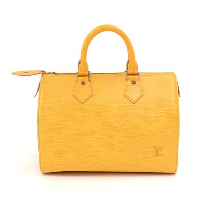 vintage-louis-vuitton-speedy-25-yellow-epi-leather-city-hand-bag-10