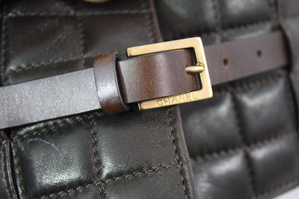 chanel-wide-brown-leather-belt-corset-size-80-85