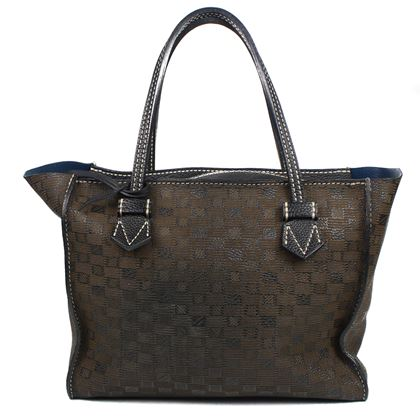 moreau-paris-monogram-bregancon-tote-bag