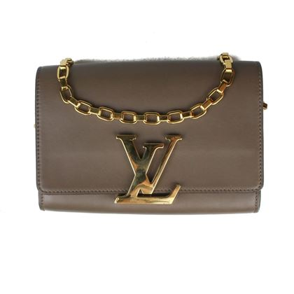 louis-vuitton-louise-leather-shoulder-bag-pre-owned-used