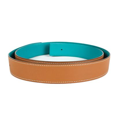 hermes-tan-calfskin-leather-reversible-leather-belt-32mm