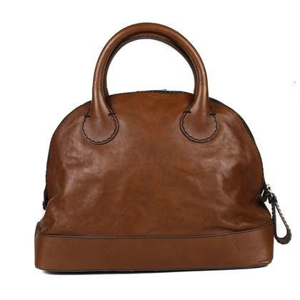 chloe-extra-large-edith-leather-satchel-bag-camel-brown