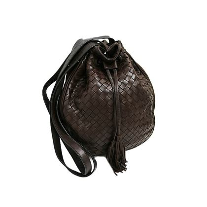 bottega-veneta-intrecciato-leather-shoulder-bag-2