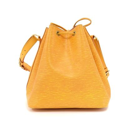 vintage-louis-vuitton-petit-noe-yellow-epi-leather-shoulder-bag-7