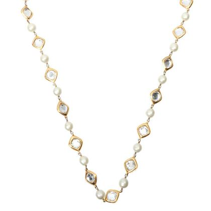 chanel-dia-design-rhine-stone-pearl-chain-necklace
