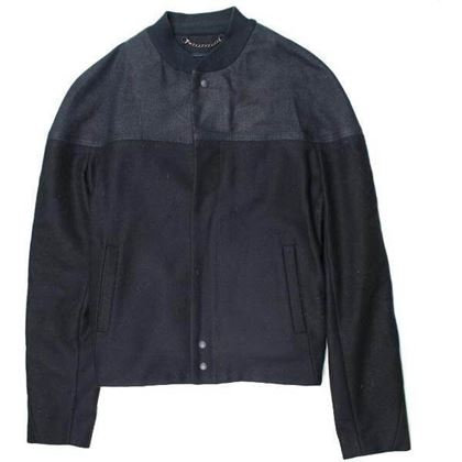 balenciaga-mens-black-zip-up-coat-bomber-jacket-us-48