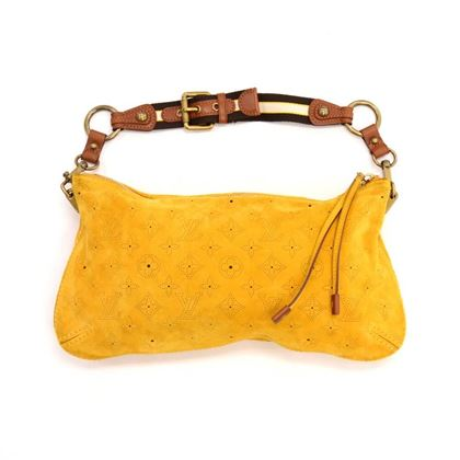 louis-vuitton-onatah-pochette-yellow-fleurs-suede-leather-shoulder-bag-limited-edition-2