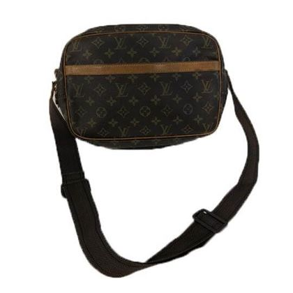 louis-vuitton-reporter-pm-3