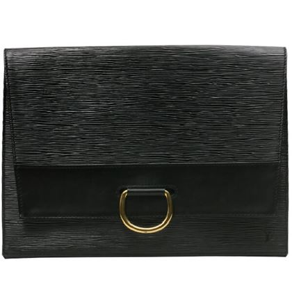 louis-vuitton-epi-jena-black