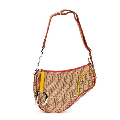 brown-monogram-canvas-rasta-saddle-bag