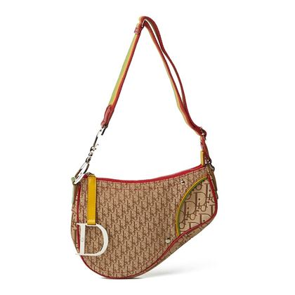 brown-monogram-canvas-rasta-saddle-bag-2