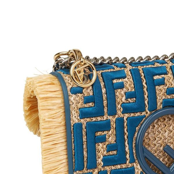 blue-calfskin-leather-embroidered-raffia-small-kan-i-f