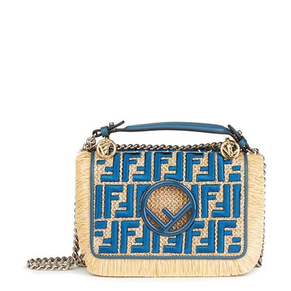 blue-calfskin-leather-embroidered-raffia-small-kan-i-f-2