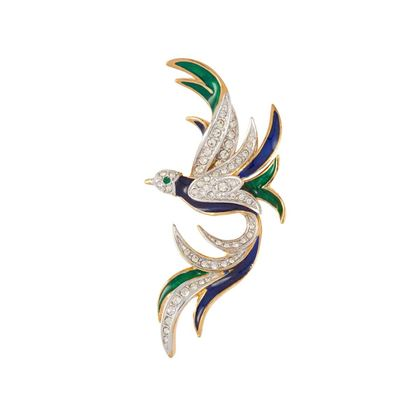1970s-attwood-sawyer-swarovski-crystal-bird-brooch