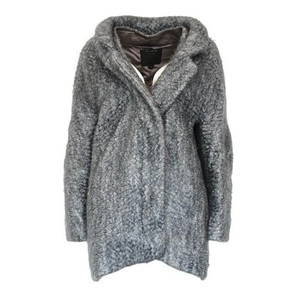 marc-jacobs-mohair-jacket