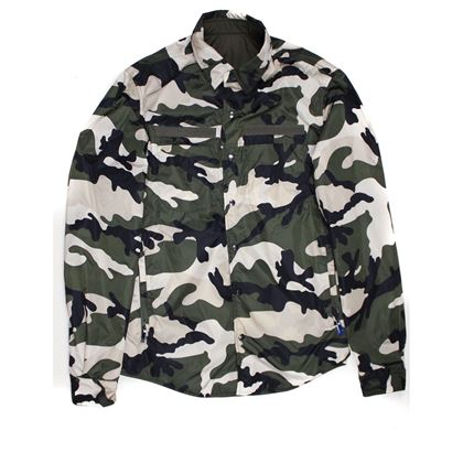 valentino-new-reversible-camouflage-jacket-small-46-mens-button-up-green-coat-new