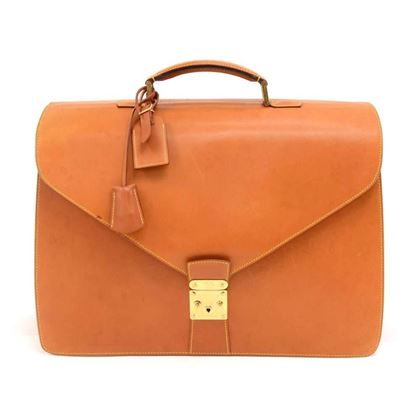 louis-vuitton-atacama-nomade-leather-briefcase-bag
