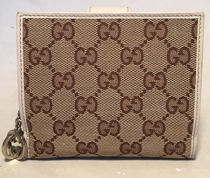 gucci-gg-monogram-and-beige-leather-wallet-with-zip-pocket-and-box