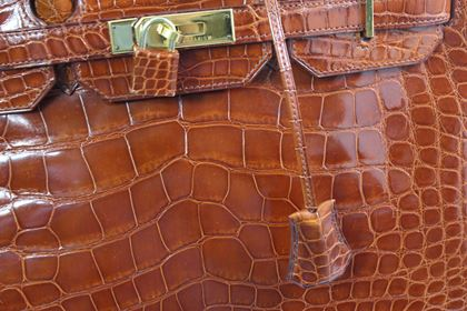 1996-hermes-birkin-35-in-brown-alligator-crocodile-really-good-condition