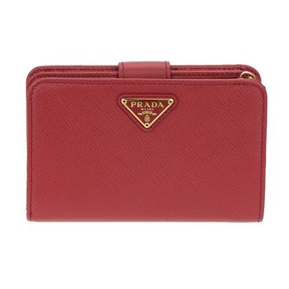 prada-red-saffiano-leather-wallet-2