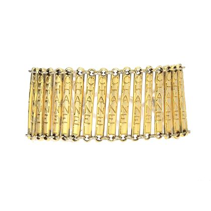 chanel-gold-circa-1980-wide-bracelet