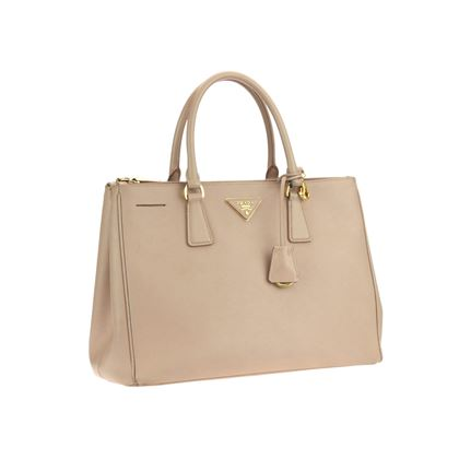 prada-beige-saffiano-leather-medium-galleria-tote-bag