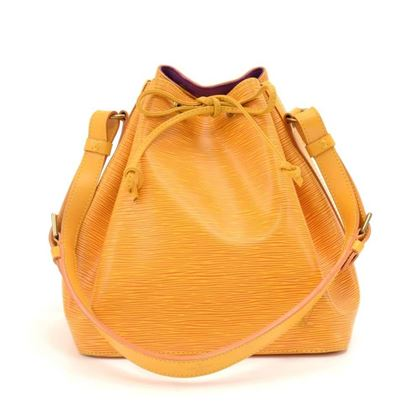 vintage-louis-vuitton-petit-noe-yellow-epi-leather-shoulder-bag-8