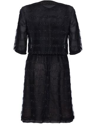 christian-dior-1950s-demi-couture-beaded-black-mesh-dress-and-jacket-uk-size-4-6