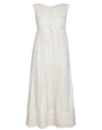 antique-ivory-tulle-dress-with-ballet-russe-style-knotted-tunic-1910s-uk-size-6-8